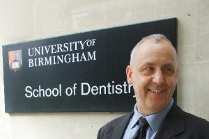 201407_dentistryprize_1