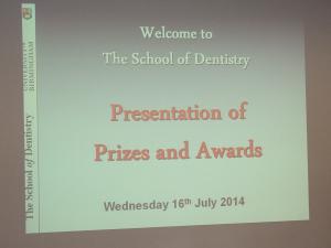 201407_dentistryprize_2