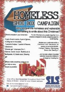 20161004_homeless_shoebox